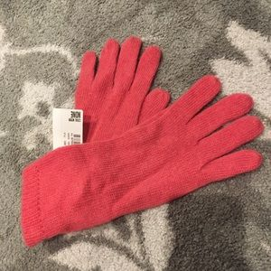 ‼️FLASH SALE‼️ 🌿Cashmere Gloves